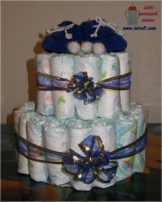 tort-iz-pampersov (1)